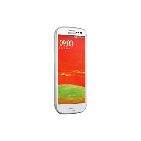 at t samsung s3 i747 unlock code with gsmlibertynet unlock samsung galaxy s iii 3 how to unlock galaxy s3 i747