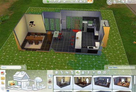 huis inrichten spelletjes spelletjes huis inrichten