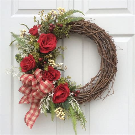 How To Choose Kitchen Knives Valentine S Day Rose Wreaths So That S Cool