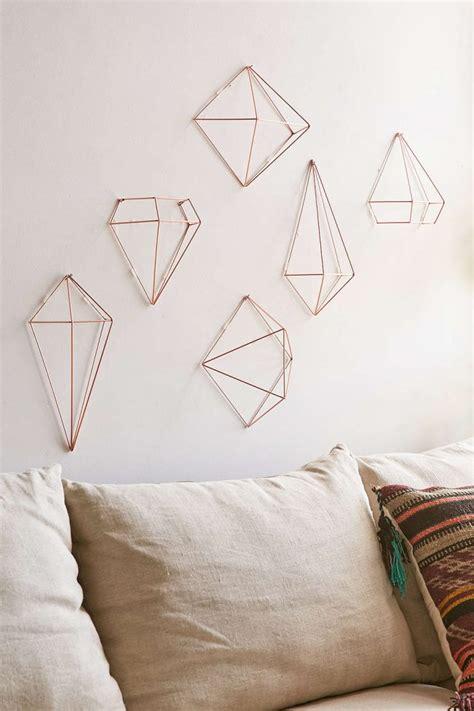 geometric home decor    ladies fall  love