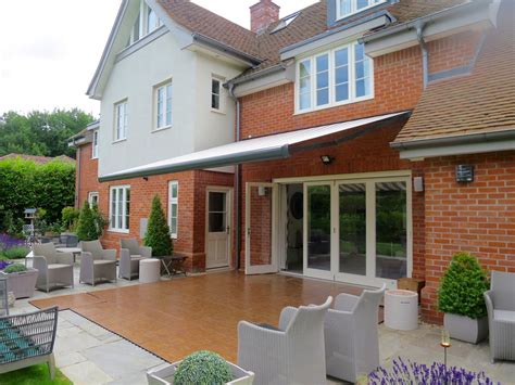 large patio awnings large patio awnings 28 images large awning over the