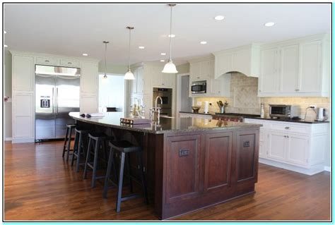 types of kitchen islands large custom kitchen islands for sale torahenfamilia com