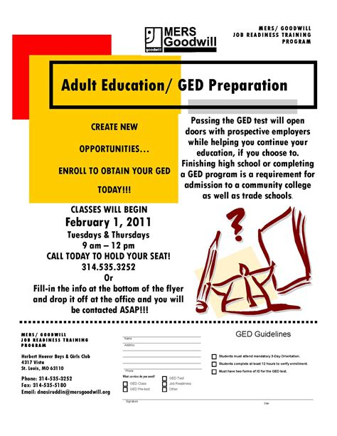 free ged for adults free ged program for adults utilizing shown cf
