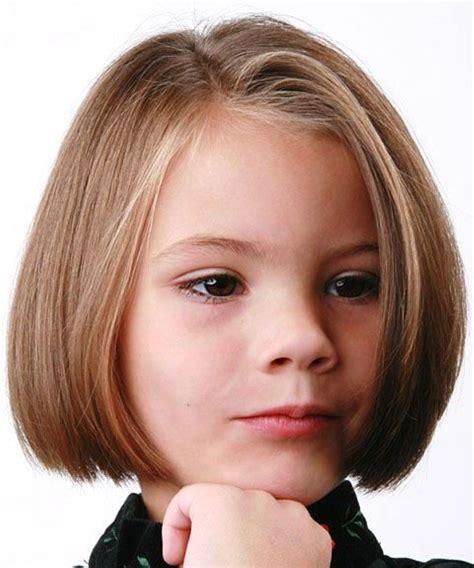 haircuts 7 pinterest short haircuts for kids girls kids pinterest short
