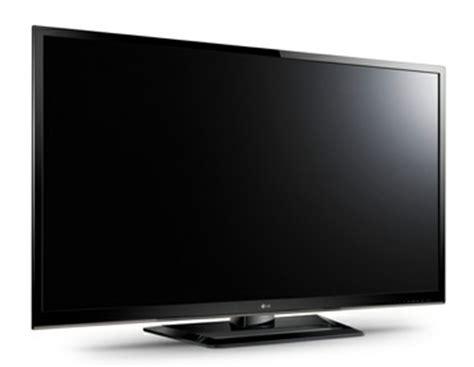 Panel Led Tv Lg lg 55 quot edge led flat panel tv the ultimate cave