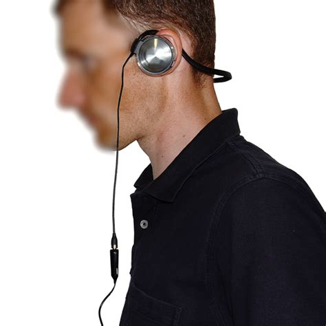 Headset Samsung Galaxy Ace 3 collo cuffie stereo cuffie per samsung galaxy ace 3 s7275 nota 3 n9005 ebay