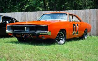 Starsky And Hutch Original Car General Lee Wallpaper Car Wallpapers 30108