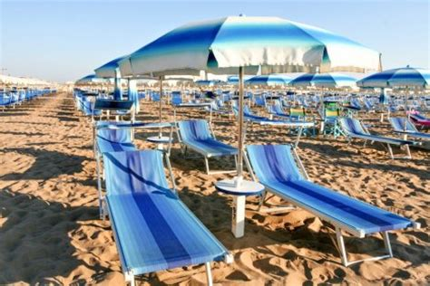 Be Hotel Rimini Italy Europe rimini the largest seaside resort in europe visititaly