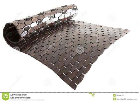 Home Decor Craft Blogs rolled black threshold bamboo bath mat stock images