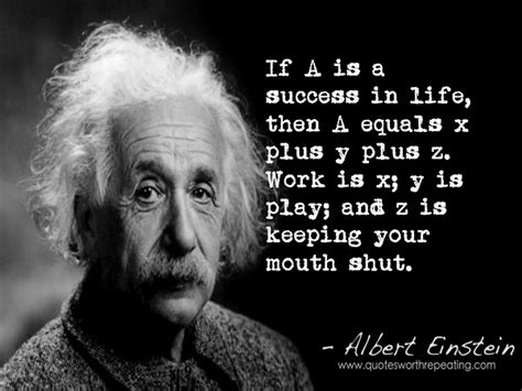 albert einstein biography quotes albert einstein quotes quotations pinterest albert