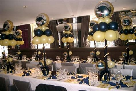 Graduation Party Table Decorations Graduation Party Table Decoration Ideas Www Pixshark Com