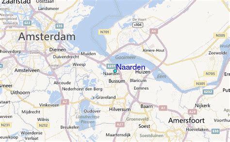 naarden netherlands map naarden tide station location guide