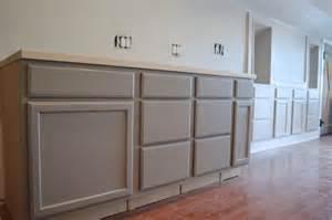 behr paint kitchen cabinets amazing behr paint kitchen cabinets 800x600 behr paint