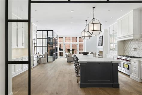 Chicago Interior Design Firms Trendy How Does The Chicago Interior Design Firms In Chicago