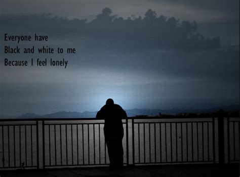 feeling sad and lonely quotes alone quotes sad quotes sad quotes feeling lonely and sad quotesgram