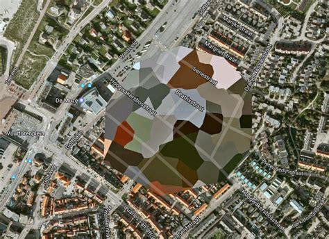 imagenes interesantes google maps 191 por qu 233 algunas partes del mundo est 225 n censuradas en