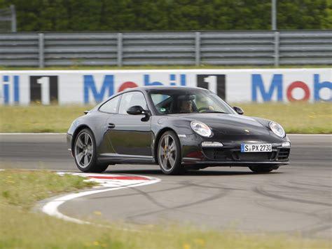 Porsche Scene by Porsche Scene Features Story In Porsche Scene 02 2013