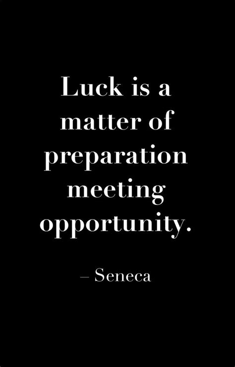 luck quotes best 25 luck quotes ideas on roald dahl