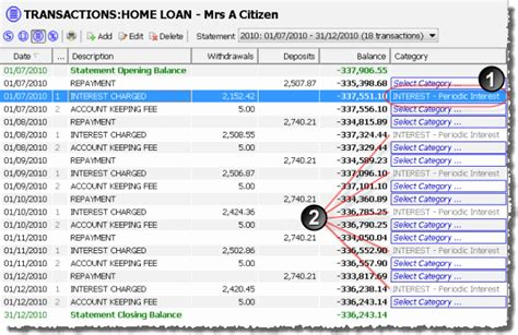Forum Credit Union Auto Loan Payment Check Sbi Home Loan Application Status Can On Forum Melbourneovenrepairs Au