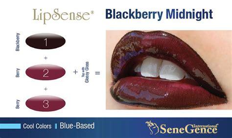 what lip color should i wear what color lipstick should i wear lipsense colors