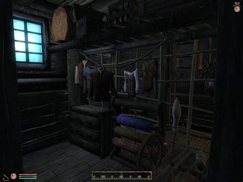 Oblivion Houses For Sale by Better Bravil House For Sale At Oblivion Nexus Mods And