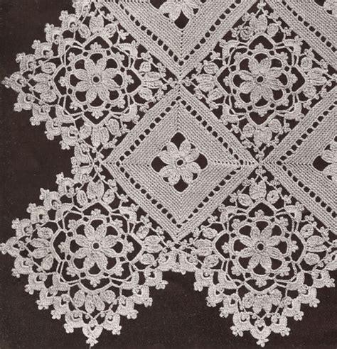 Pepita Pattern History | 25 unique vintage crochet patterns ideas on pinterest