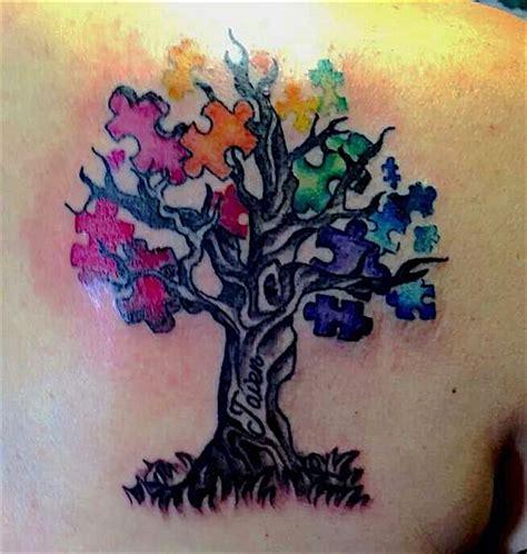 rainbow colored tattoo designs wwwimgkidcom the rainbow colored tattoo designs www imgkid com the