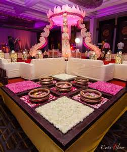Best 25 wedding mandap ideas on pinterest indian