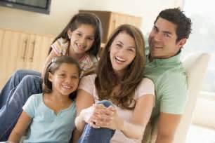Familia y hogar familia y hogar univision