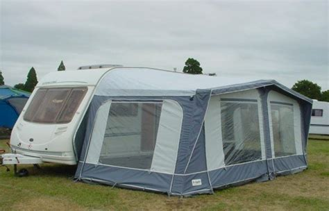 awning land glossop caravans awning for caravans 28 images awning for caravans