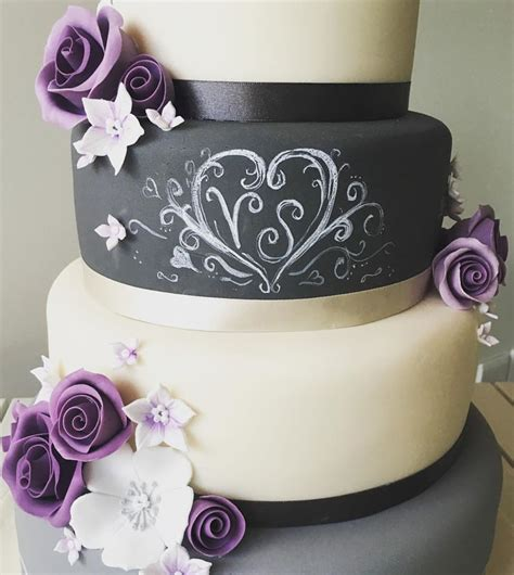 Wedding Cake Edinburgh by Liggys Cake Company Edinburgh Wedding Cakes Glasgow