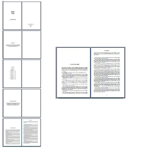 create space template 28 createspace formatted template edward m grant 187