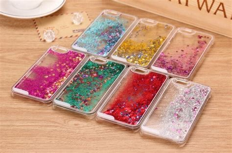Water Glitter Gambar Samsung J3 Abcsamj3g3ms carcasas l 237 quidas con glitter 5 000 en mercado libre