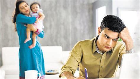 a film on postnatal depression daddy blues causes and symptoms of postpartum depression