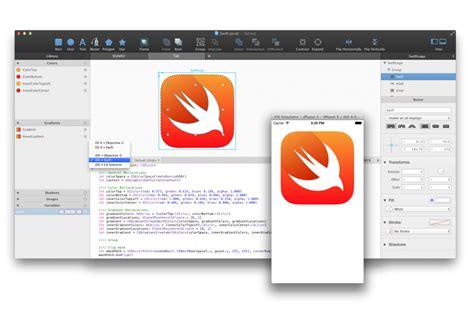 paintcode il tool di programmazione supporta gi 224 macitynet it