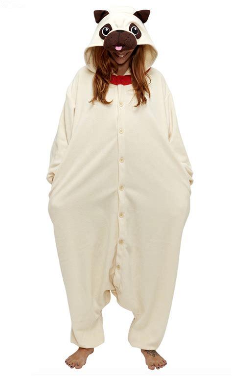 pug baby onesie mopshond pug onesie kopen prijzen vanaf 29 95 feestinjebeest nl