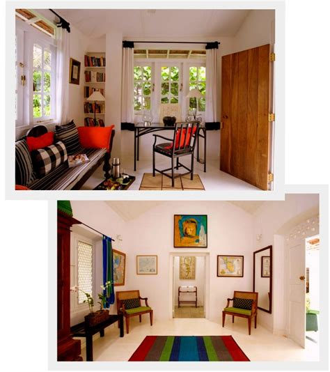home interior design for 2bhk flat colonial interiors an indian summer