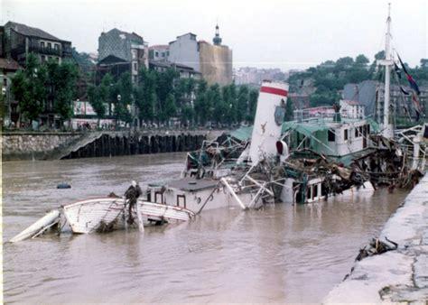 imagenes antiguas de bilbao inundaciones bilbao 1983 fotos de fotos antiguas