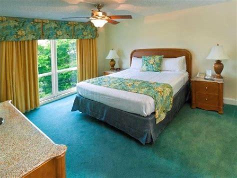 fort in bedroom 1 bedroom 1 189 bath sleeps 6 fort lauderdale beach
