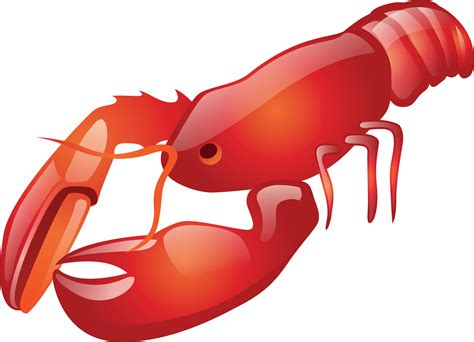 lobster clip lobster clip clipart best