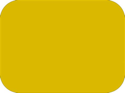 what colors make yellow yellow and make what color 28 images the color yellow