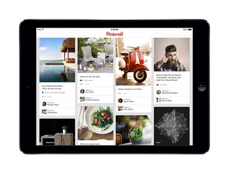 blog theme like pinterest top 10 tumblr themes that look like pinterest for awesome