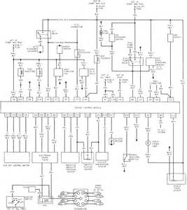 1990 tioga wiring diagram get free image about wiring diagram