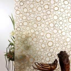 decorative acrylic wall panels china wallpapers wall