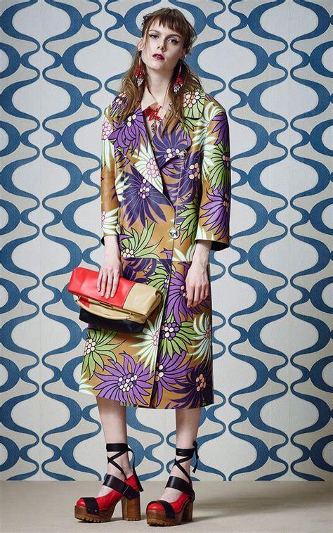 Kalung Fashion Marni 3 marni resort 2016 on moda operandi m o resort report moda resorts and fashion