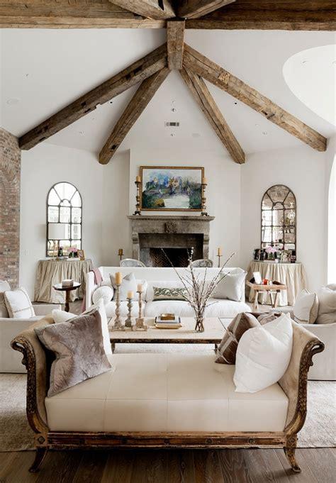 rustic houston home  beautiful royal decor adorable home