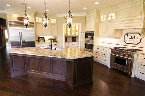Kitchen Cabinets Evansville In by Kitchen Cabinets Countertops Evansville In
