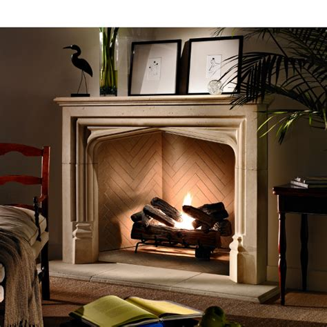 Isokern Fireplace Prices by Page 1 Tn Coopertown Services