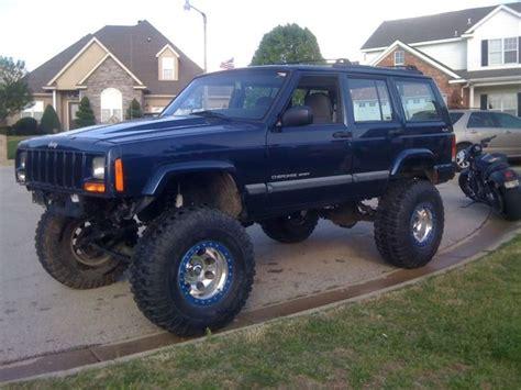 Jeep Xj Cowl Xj Jeep Xj