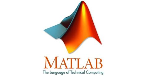 Mat Ab by Matlab The Center For Computational Science